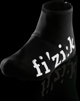 fizik_overshoes_winter_short