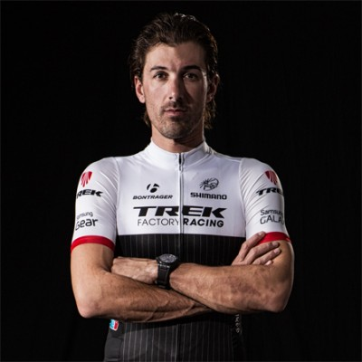 Cancellara_Portrait_1200x12