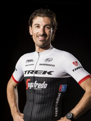 rsz_cancellara-5353_edit_high
