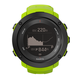 SS022226000-Ambit3-Vertical-Lime-Front-View-Route-altitude-profile-metric-NEGATIVE