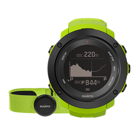 SS022226000-Ambit3-Vertical-Lime-Front-View-Route-altitude-profile-metric-POSITIVE-HR
