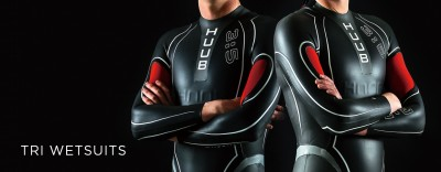 wetsuits-top