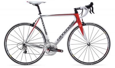 1SuperSix3Ultegra_red_convert_20101014193709.jpg